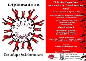 Afiche_Diplomado_T.E